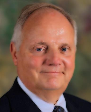 Larry  Maziarz