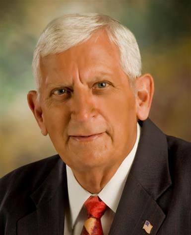 Damon A. Walker
