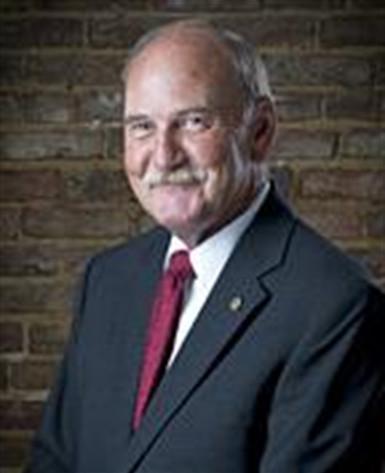 Wayne  Pate