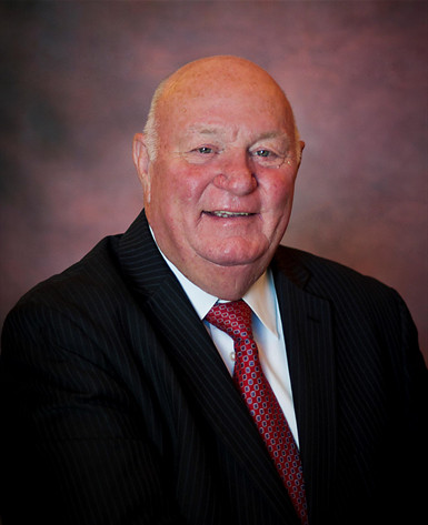 Jerry  Edgil