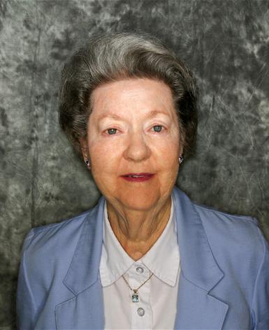 Luverne Monroe Turner