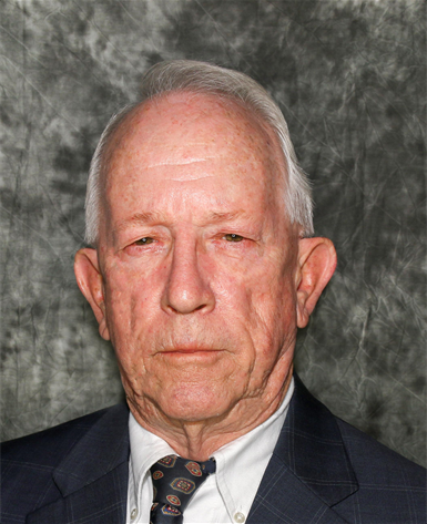 Bob Moulden