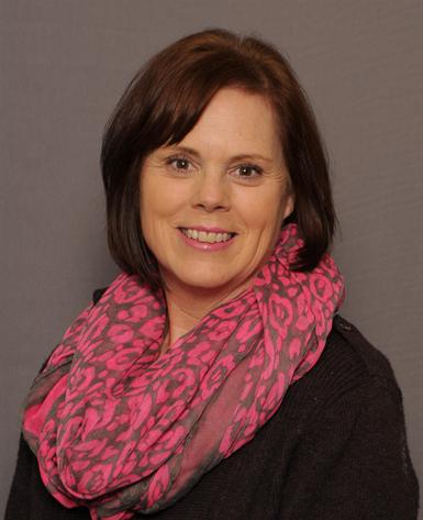 Renee Sullivan