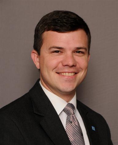 Zachary E. Nobles