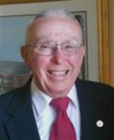 Curtis N. Craft