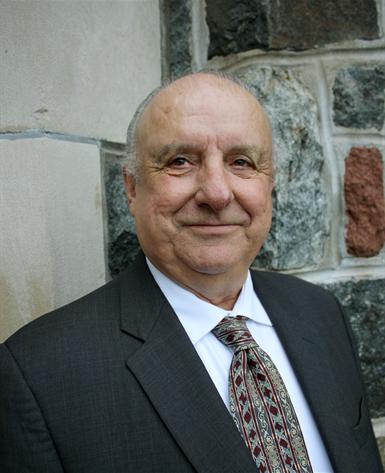 Tom  Porter