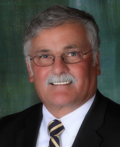 Dennis W. Hoover