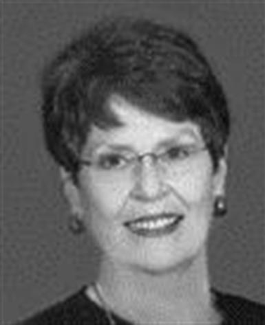 Norma  Schlattmann