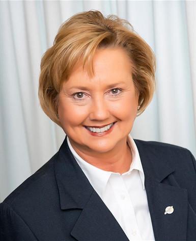 Dana Jones Wynn CFSP, CPC