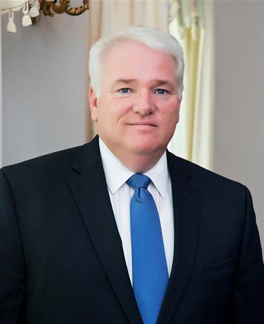 Ken Duncan CFSP, CPC