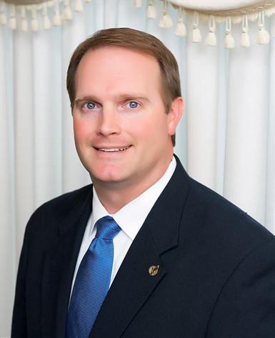 Scott McBrayer CPC