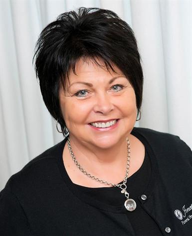 Judy Deal