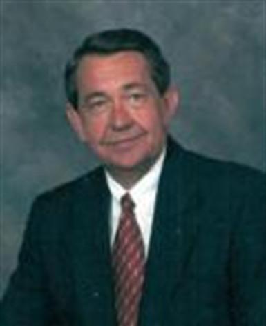 Charles W. Wynn