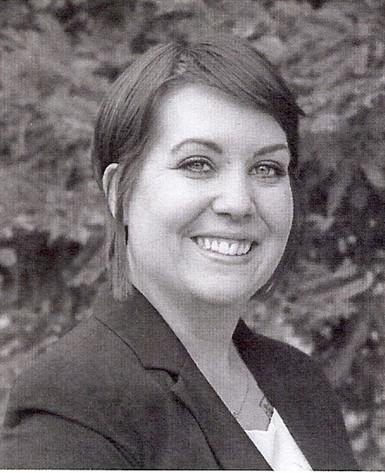 Lindsey Kuchik