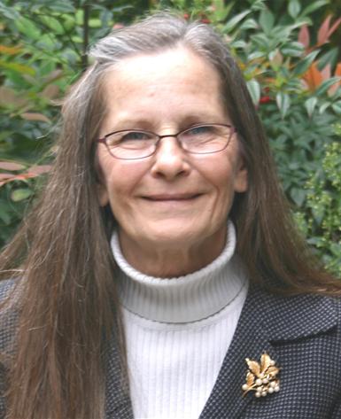 Dena Wicklund