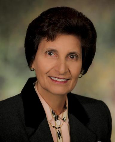 Marie Votino