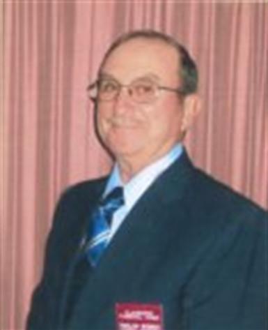 Parlon Widner