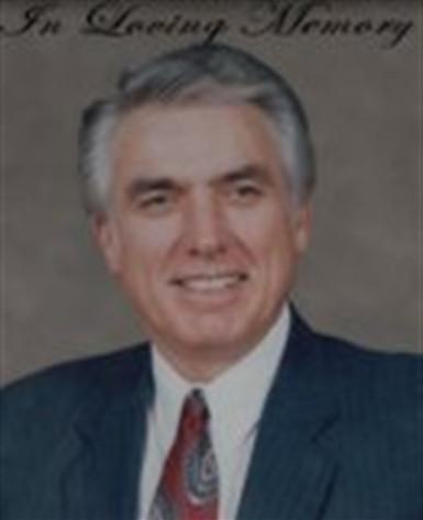 Mr. James Clay Neely