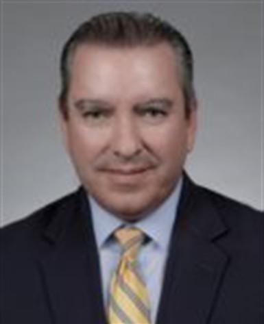 James  Gonzales