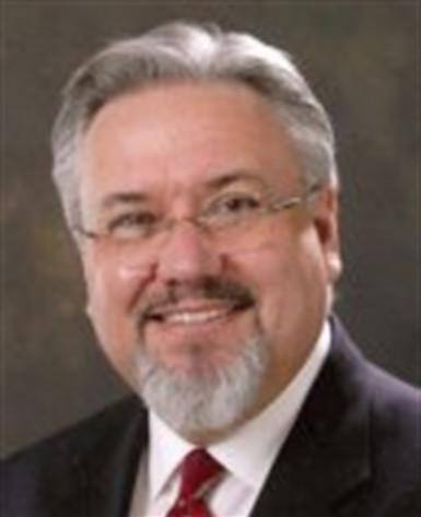 Dan G. Mason
