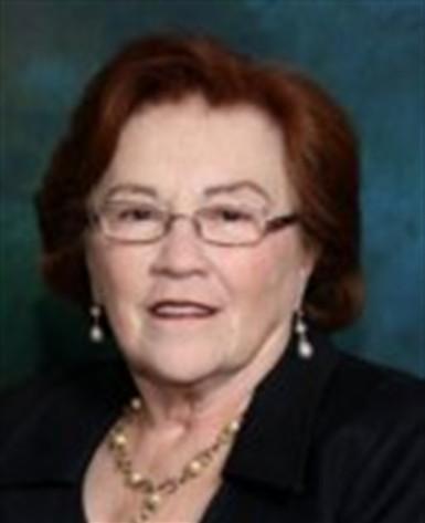 Nancy Toler