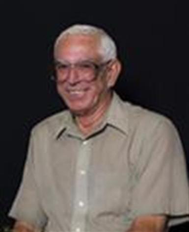George  Hutson