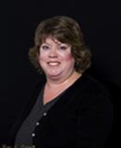 Jenny R.  Sadler