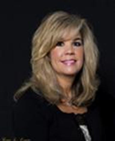 Deana  Steadman