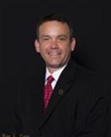 Brent  Warner