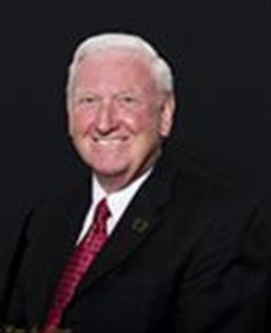John  Eidson