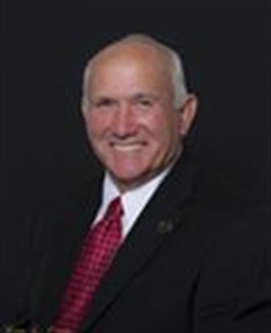 Virgil  Mauk