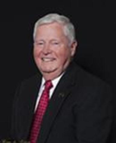 Ed  Ferguson
