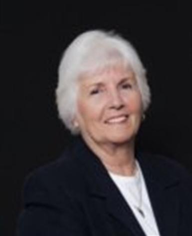 Vivian Rector