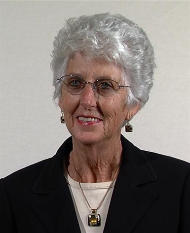 Helen Compton