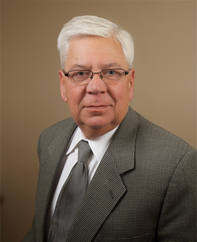 Michael N. Pollard