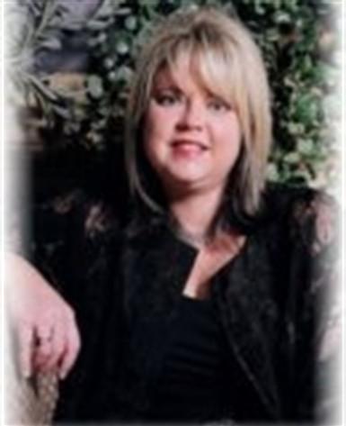 Tressii  Warren-Sullivan