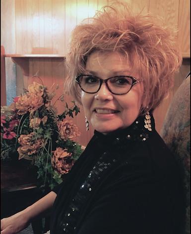 Cynthia  Keck