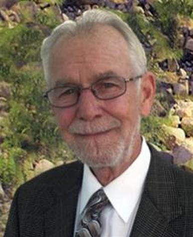 Bill Dering