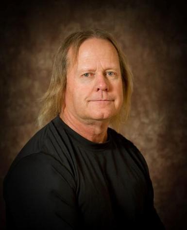 Willie Kuschel