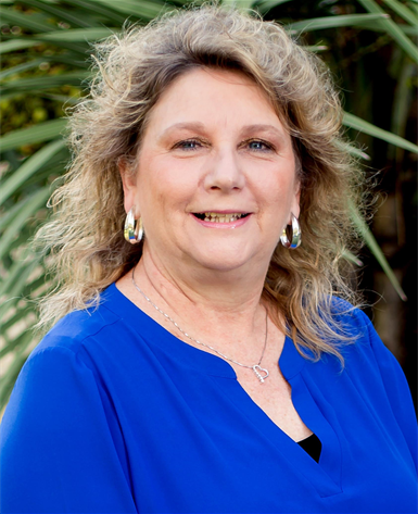 Kathy Shugart