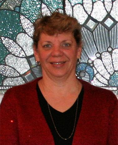 Kathy  Petrella