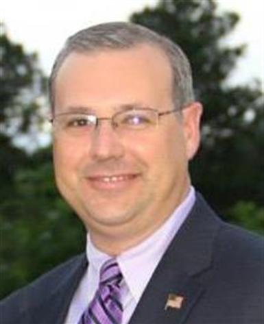 John A. Robbins