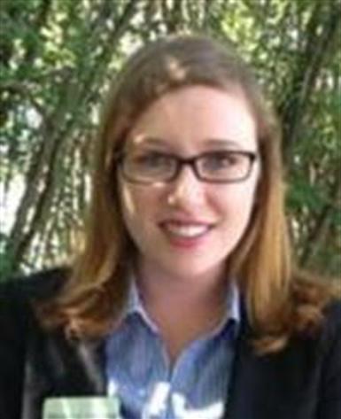 Megan E. Givnish-Hines