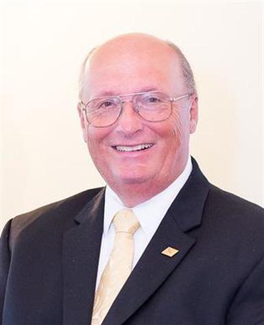 Joseph Ostrowski Sr.
