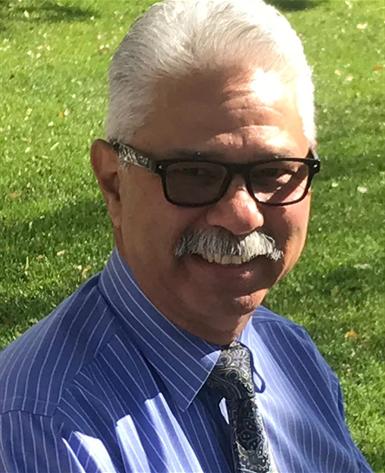 Edward V Lopez Sr