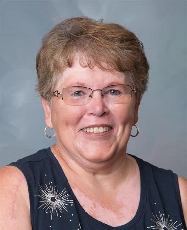 Linda  Lahti