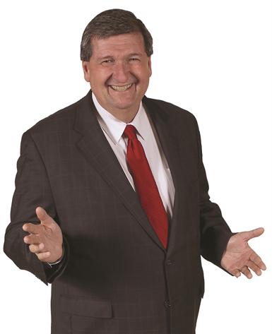 Craig K. Kempf