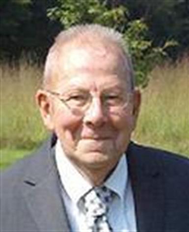 Paul Kiessling