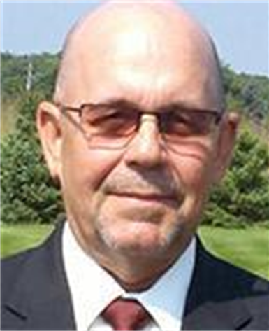 Warren Hepler