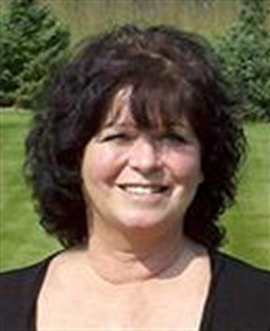 Denise Scheibler